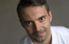 Vona Gábor politikai workshopot szervez, 7 ezer forintért