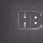 Az HBO-szinkronoknak is betett a koronavírus