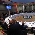Megüzenték az uniós vezetők: Weber próbálkozhat, de nincs sok esélye
