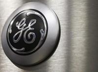 A General Electric 38 milliárd dollár bevételt vár üzletágeladásokból