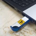 Ezek most a legfertőzőbb számítógépes vírusok