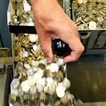 Kinyitja a pénzcsapot az OTP a kisvállalkozásoknak