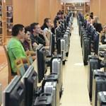 Cyberbaiting: közösségi oldalakon zaklatják tanáraikat a diákok