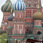 """A legzöldebb város lesz az """"orosz Szilícium-völgy"""""""
