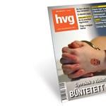 HVG: Ítélkező politikusok