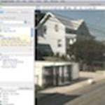 Letölthető a Google Earth 6: street view és 3D fák minden mennyiségben