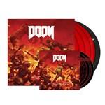 Ezt minden Doom-rajongó imádni fogja: különleges csomagban is kiadják a játék zenéjét