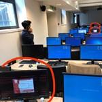 Nem a Windows a ludas, saját magukat okolják a felhasználók a WannaCry-ügy miatt