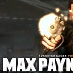 Elhalasztották a Max Payne 3 megjelenését