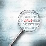 Előrejelzés 2021-re: még agresszívabb és okosabb vírusok jönnek majd e-mailben, weben
