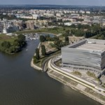 Mindenki nyugodjon meg: Hosszú Katinkáék tovább használhatják a Duna Arénát