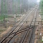 Jön az eváer, leszámolnának a vasúti adócsalással
