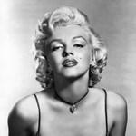 Titkok Marilyn Monroe kriptájáról