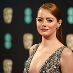 Emma Stone jó pár kilót felszedett új szerepe kedvéért