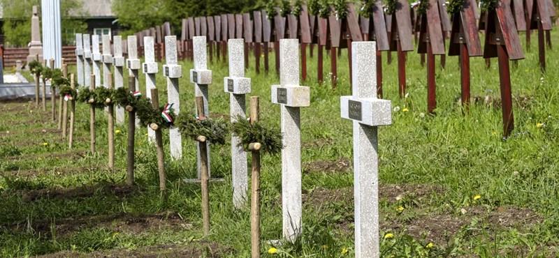 Úzvölgyi incidens: a román belügyminiszter elégedett