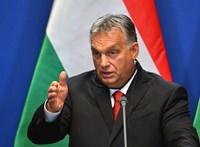 Orbán nem szeretne női biztosjelöltet megnevezni