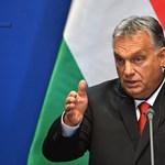 Orbán levélben kéri a lakosságot, hogy szavazzanak a Fideszre