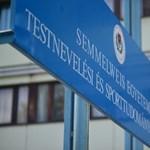 TF-diplomák: újabb vizsgálatot rendelt el a Semmelweis rektora
