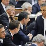 MH: Lázár akár júniustól átveheti a Miniszterelnökséget