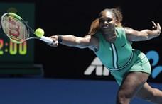 Magyarországra hozzák a női tenisz egyik csúcseseményét