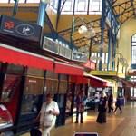Tartanak a politizálástól, ezért inkább betiltották az összes rendezvényt a budapesti piacokon