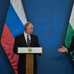 Szijjártó New Yorkig ment, hogy összehangolják az újabb Orbán–Putyin-találkozót
