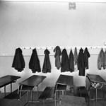 Új tanév, új megközelítés - rendeletmódosítás az iskolai lemorzsolódás ellen?