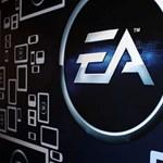 Jacksonville-i lövöldözés: 1 millió dollárt adományoz az EA a lelőtt videojátékosok családjának