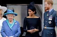 Harry herceg: Nem volt más választásunk