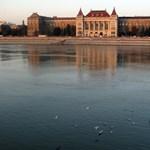 Új elnöke van a Magyar Rektori Konferenciának