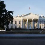 Utoljára nézzen be Obamáék privát szobáiba a Fehér Házban - fotók