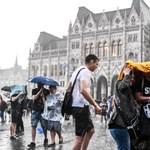 Orbán Viktor célja, hogy a rendszeren belül tartsa a rendszer ellenfeleit