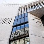 Soros nem hátrál – pénzt tolt a CEU-ba