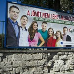 Kimondjuk? Ne mondjuk?: Kettős beszéddel küzd a voksért a cicásodó Jobbik