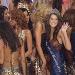 A mi lányaink a legszebbek a világon? Nem jutott be a magyar a Miss World döntőjébe