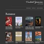 Még több ingyenes e-book Kindle-re