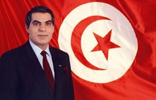 A tunéziai kormány engedélyezné, hogy hazájában temessék el Ben Alit