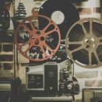 Négy film, amit meg kell nézned, mielőtt egyetemre mész
