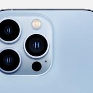 Van egy nagyon jó app, amellyel régebbi iPhone-on is használhatja az iPhone 13 Pro irigyelt makró módját