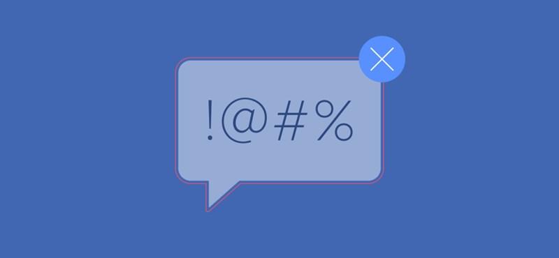 Gond van a Facebooknál, akadozik a Messenger és az Instagram is [frissítés: megjavultak]
