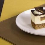Egy kiló karaj árával vetekszik idén egy szelet az ország tortájából