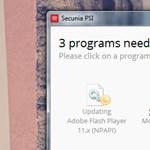 Így frissíthetjük minden szoftverünket a háttérben, automatikusan!