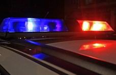 Fegyverrel raboltak ki egy üzletet Székesfehérváron, lövés is dördült