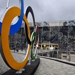Az olimpikonok, akik kitömött bukszákkal érkeztek Rióba