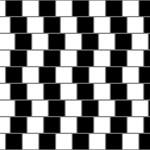 A legjobb optikai illúziók egy helyen