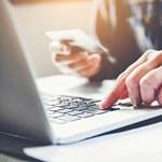 Eljött az online fizetés kora – 10 tipp a biztonságos és kényelmes vásárláshoz