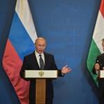 Amit még nem tudtunk a Putyin-Orbán találkozóról: beszállunk az orosz űrprogramba