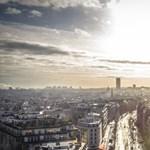 Párizs berendelte az eddig legnagyobb elektromosautóbusz-flottát