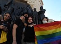 PDSZ: Személyes tragédiák sorát indíthatja el a homofóbtörvény