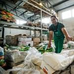 Agrárcégvezetők! Itt a lehetőség, most tessék befolyásolni az uniós agrárpolitikát